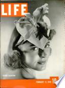 12 фев 1940