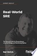 Real-World SRE
