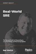 Real-World SRE [Pdf/ePub] eBook