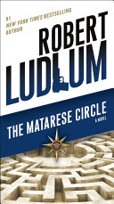 The Matarese Circle [Pdf/ePub] eBook