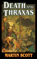 Death and Thraxas