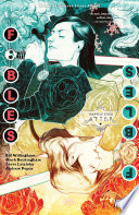 Fables Vol. 21: Happily Ever After
