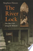 The River Lock