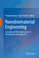 Nanobiomaterial Engineering