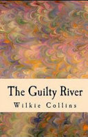 The Guilty River Illustrated