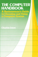 Computer Handbook