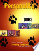 Personality  Dogs Book PDF