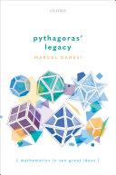 Pythagoras  Legacy