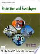Protection And Switchgear