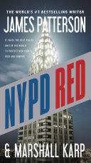 NYPD Red Pdf/ePub eBook