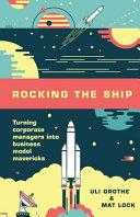 Rocking the Ship