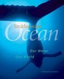 Smithsonian Ocean Book