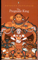The Pregnant King ebook