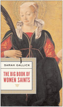 The Big Book of Women Saints Pdf/ePub eBook