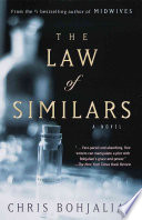 Free Download The Law of Similars Book