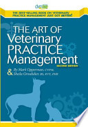 The Art of Veterinary Practice Management