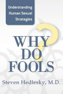 Why Do Fools Book