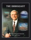 The Immigrant [Pdf/ePub] eBook