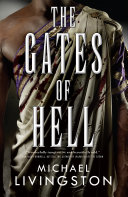 Pdf The Gates of Hell