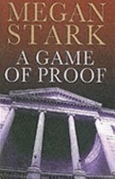 A Game of Proof
