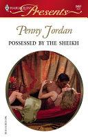 Possessed by the Sheikh Pdf/ePub eBook