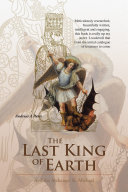 The Last King of Earth Book