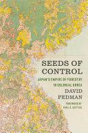 Seeds of Control Pdf/ePub eBook