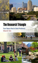 The Research Triangle