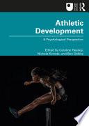 Athletic Development
