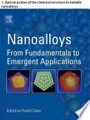 Nanoalloys Book PDF