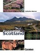 Scotland. Textheft