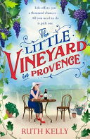 Pdf The Little Vineyard in Provence