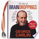 The Best of Brain Droppings image