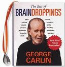 The Best of Brain Droppings ebook