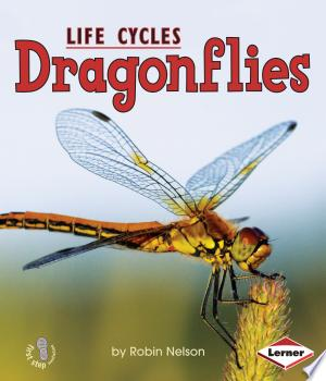 Download Dragonflies Free Books - Read Books
