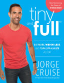 Tiny and Full [Pdf/ePub] eBook