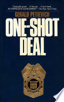 One Shot Deal