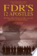 FDR s 12 Apostles