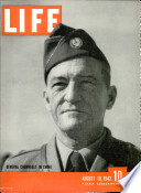 10 avg 1942