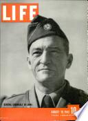 Aug 10, 1942