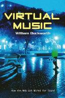 Pdf Virtual Music Telecharger