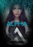 ALPHA ebook