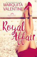 Royal Affair Pdf/ePub eBook
