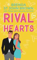 Rival Hearts [Pdf/ePub] eBook