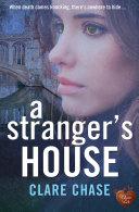 A Stranger's House Pdf