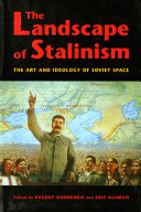 The Landscape of Stalinism