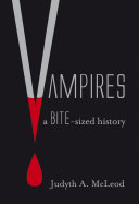 Pdf Vampires
