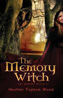 The Memory Witch