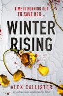 Pdf Winter Rising