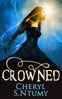 Crowned (A Conyza Bennett story, Book 3) [Pdf/ePub] eBook